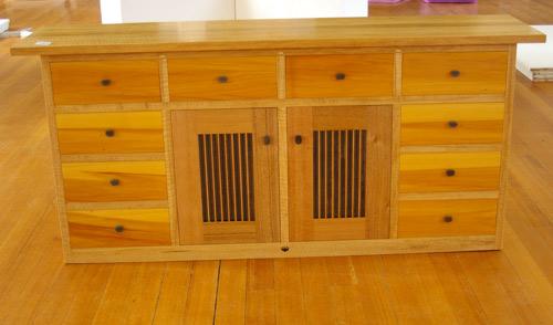 storagecupboard-1-c